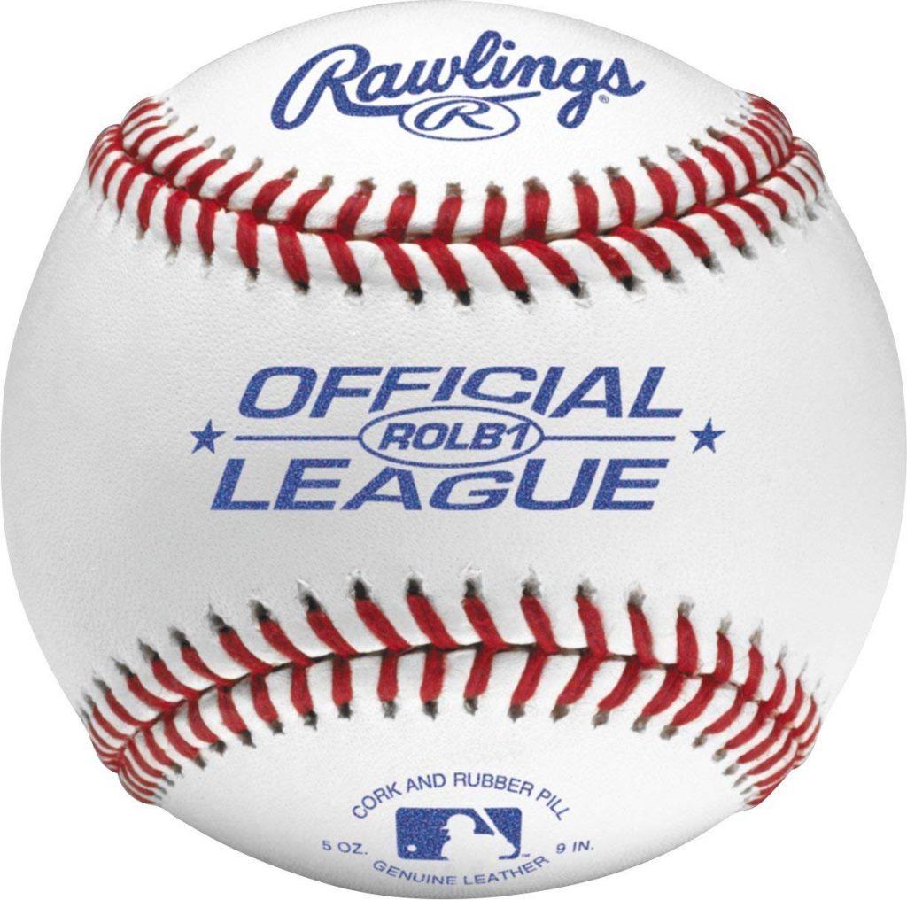 pelota beisbol
