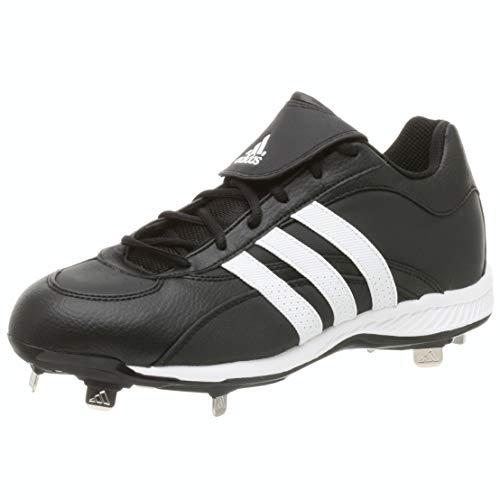 zapatillas de beisbol adidas